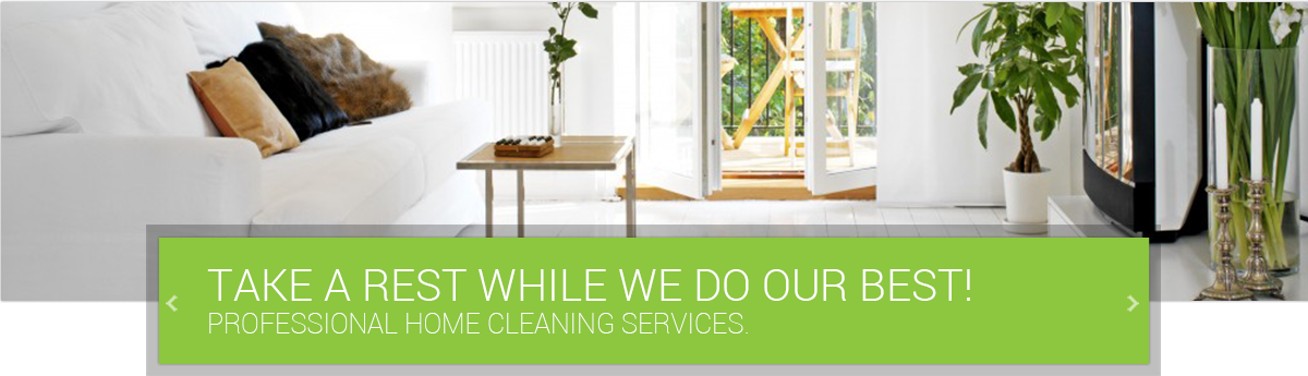 banner1-home-cleaning